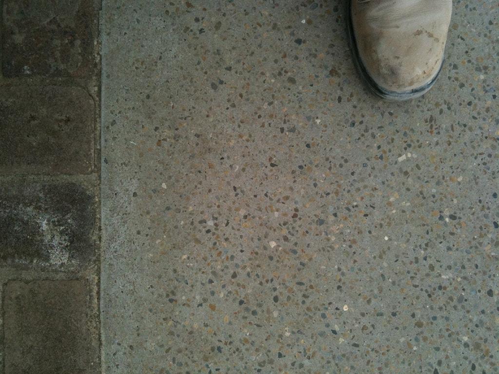 Concrete Grinding Sydney Concut Nsw
